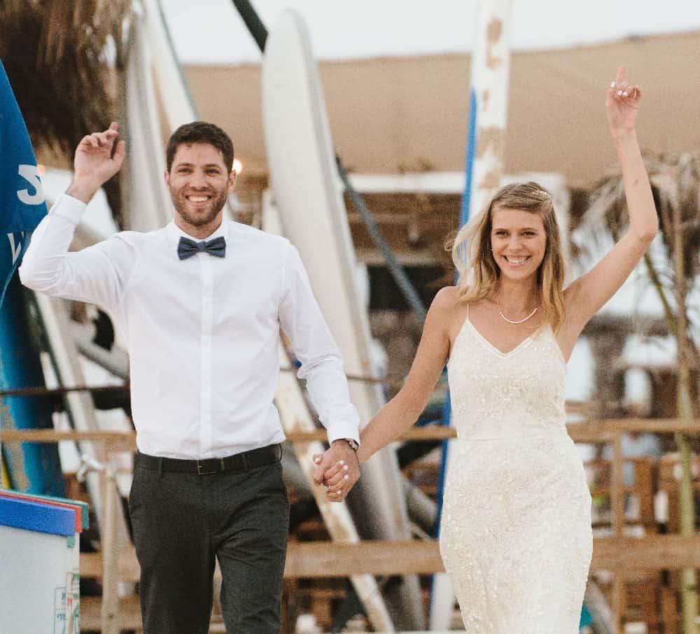 צלם-וידאו-מקצועי-לחתונה-בשרון